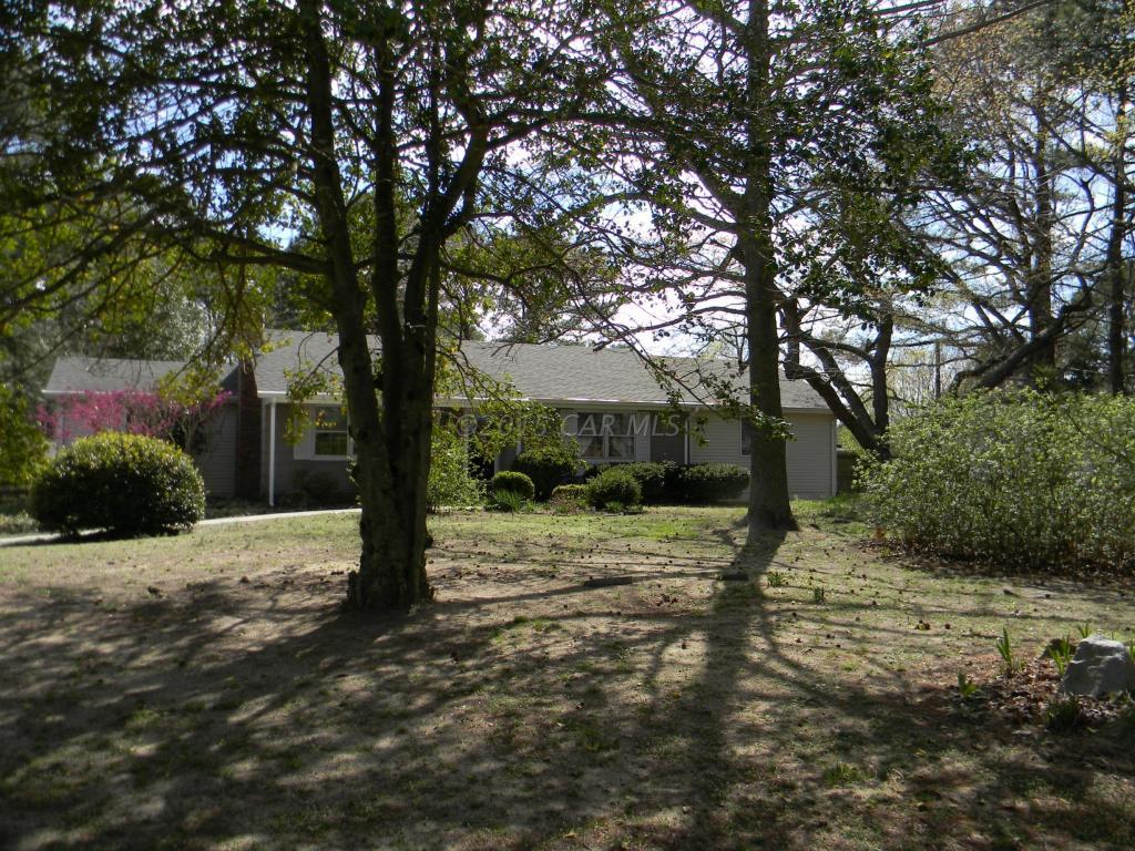 Real Estate for Sale, ListingId: 32881609, Bivalve,MD21814