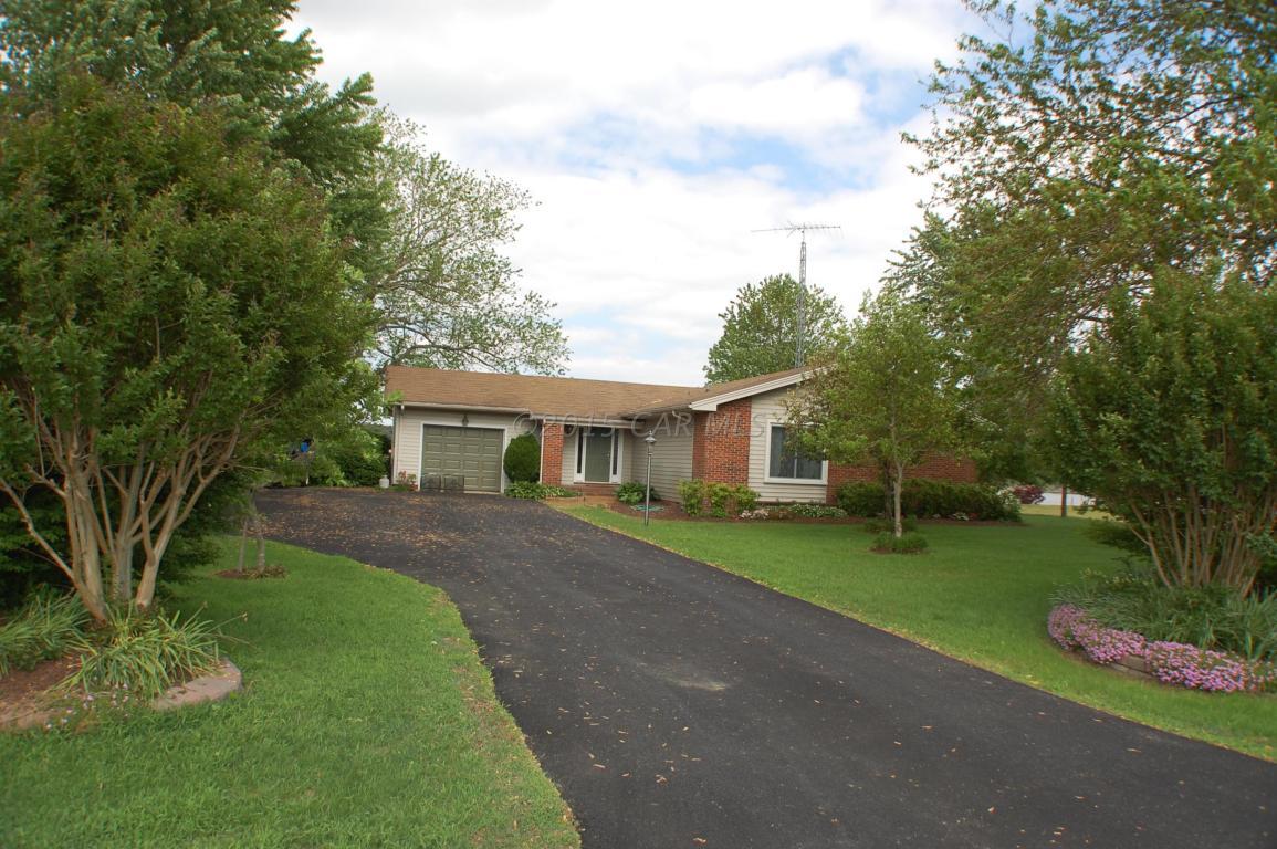 Real Estate for Sale, ListingId: 32898651, Quantico,MD21856