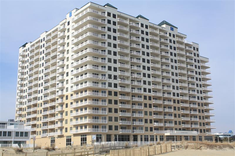 2 48th St # 307, Ocean City, MD 21842