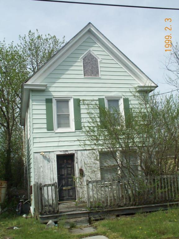 Real Estate for Sale, ListingId: 32911149, Crisfield,MD21817