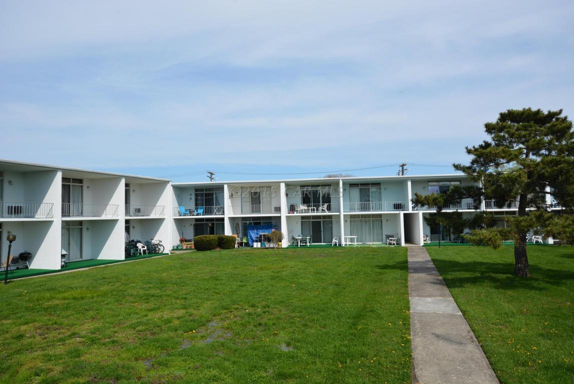 Real Estate for Sale, ListingId: 32930454, Ocean City,MD21842