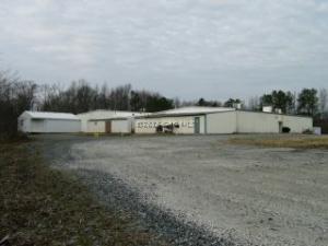Real Estate for Sale, ListingId: 32938238, Willards,MD21874