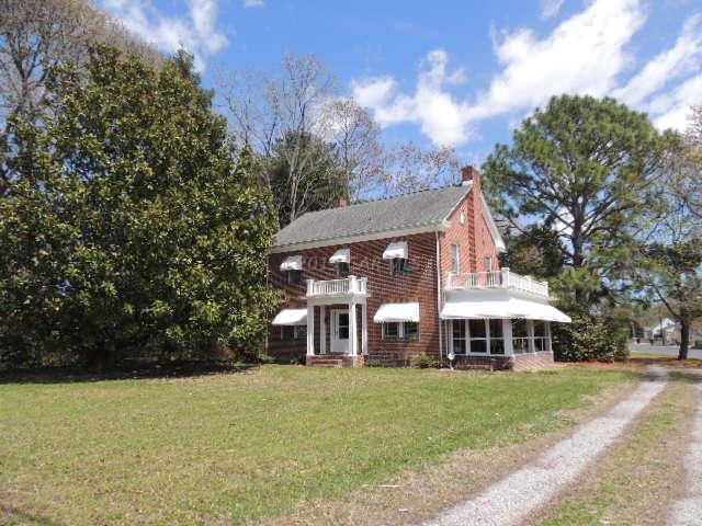 Real Estate for Sale, ListingId: 32938225, Salisbury,MD21801