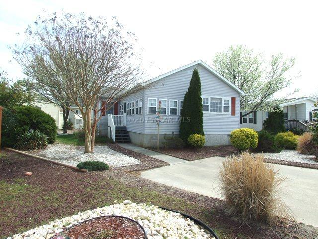 Real Estate for Sale, ListingId: 32971476, Ocean City,MD21842