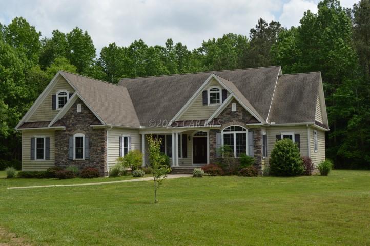 Real Estate for Sale, ListingId: 32971465, Whaleyville,MD21872