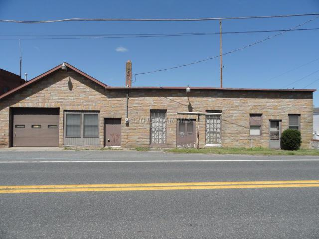 Real Estate for Sale, ListingId: 32981147, Parsonsburg,MD21849