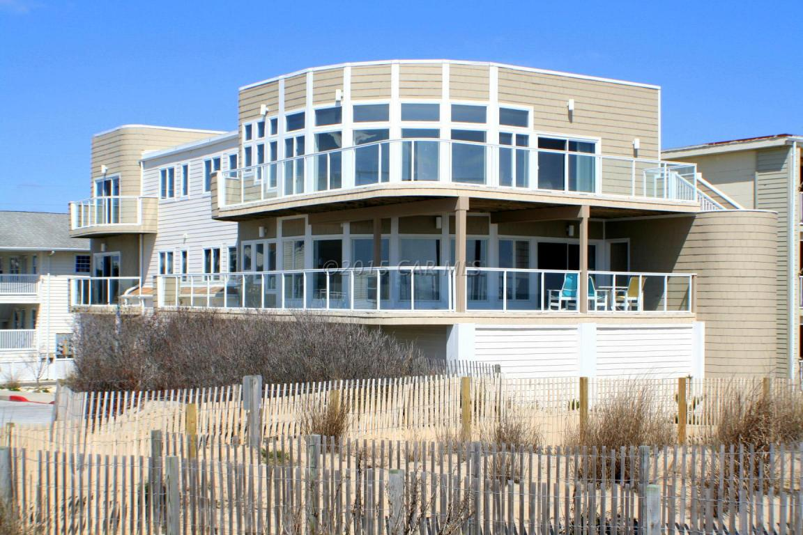 Real Estate for Sale, ListingId: 33010624, Ocean City,MD21842