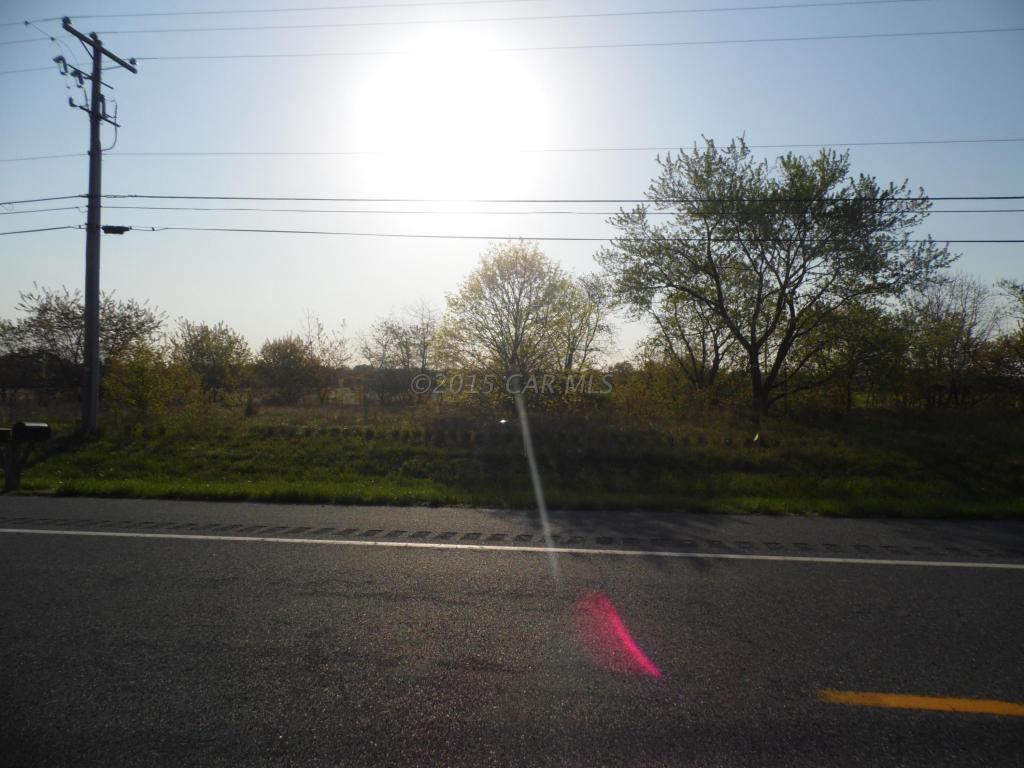 Real Estate for Sale, ListingId: 33046488, Willards,MD21874
