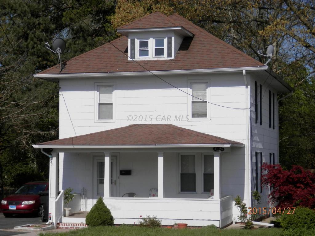 Real Estate for Sale, ListingId: 33077676, Salisbury,MD21801