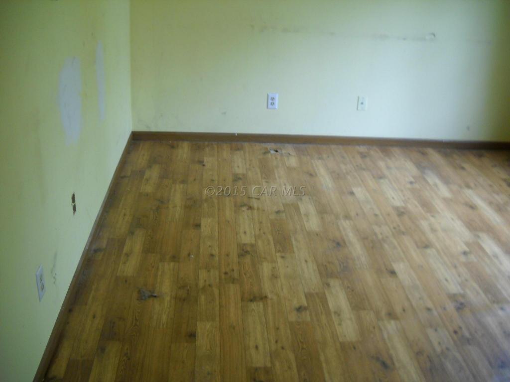 Real Estate for Sale, ListingId: 33115711, Cambridge,MD21613