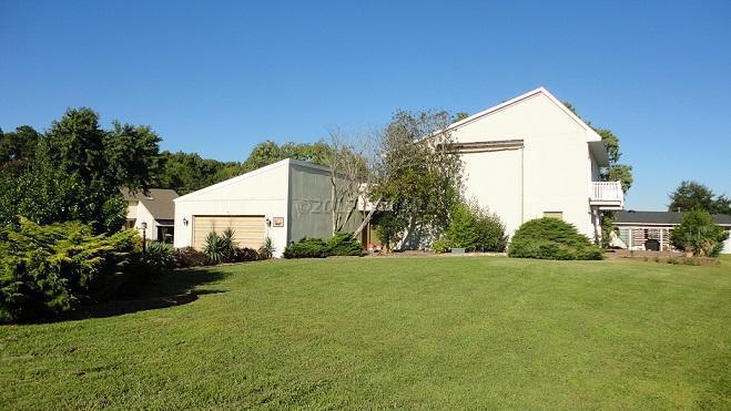 Real Estate for Sale, ListingId: 33141659, Berlin,MD21811
