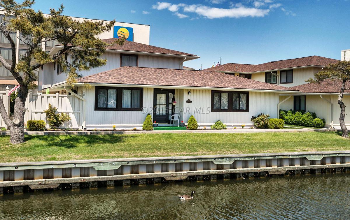 Real Estate for Sale, ListingId: 33128409, Ocean City,MD21842