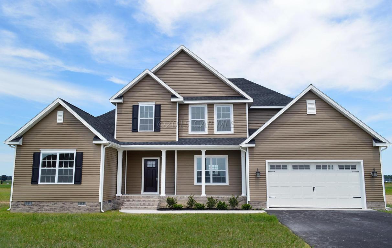 Real Estate for Sale, ListingId: 33164403, Hebron,MD21830
