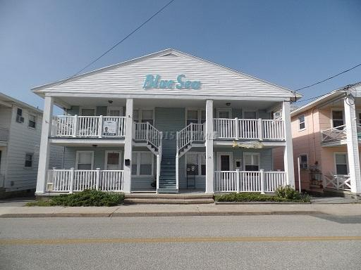 Real Estate for Sale, ListingId: 33263122, Ocean City,MD21842