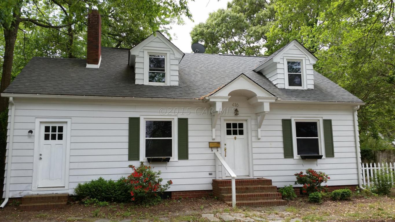 Real Estate for Sale, ListingId: 33349813, Salisbury,MD21801