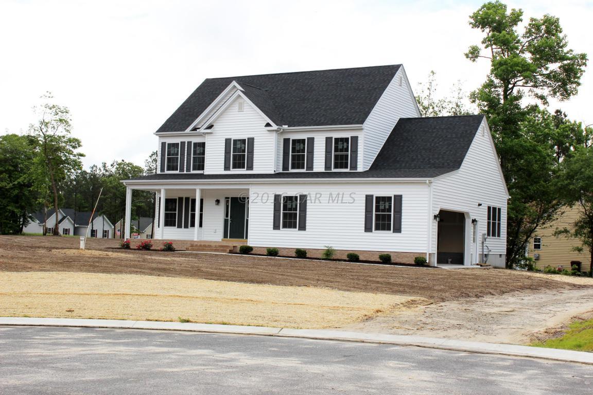 Real Estate for Sale, ListingId: 33383213, Pittsville,MD21850