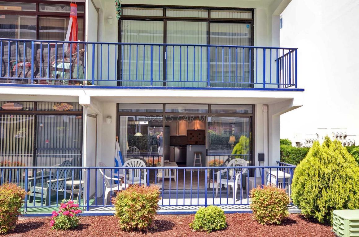 Real Estate for Sale, ListingId: 33383182, Ocean City,MD21842