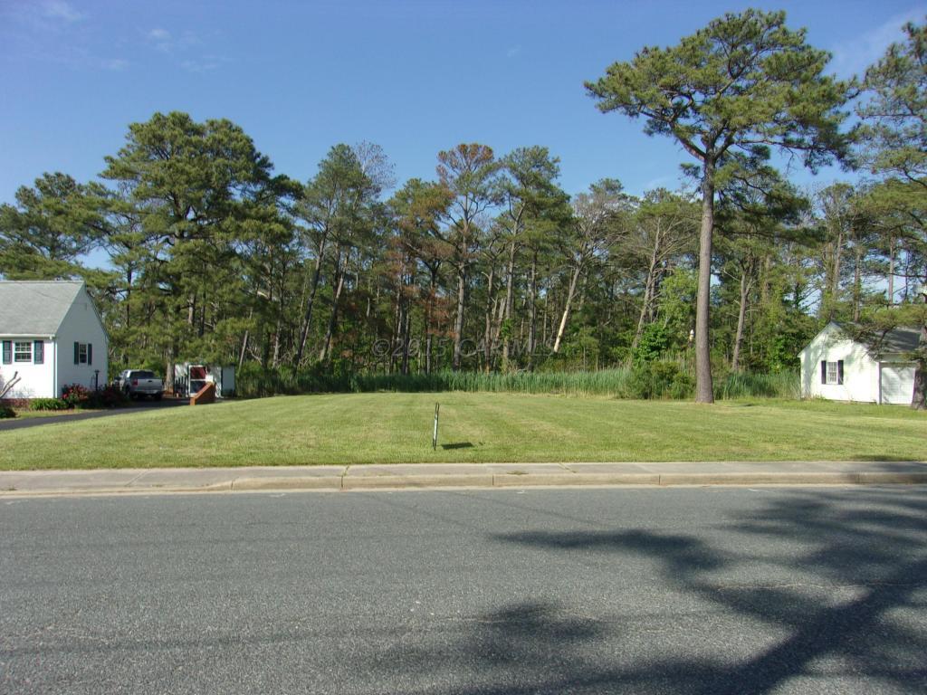 Real Estate for Sale, ListingId: 33383191, Crisfield,MD21817