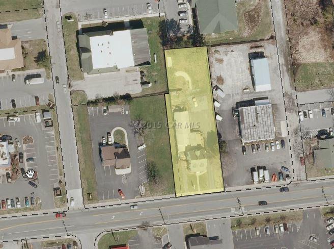 30400 Mount Vernon Rd, Princess Anne, MD 21853