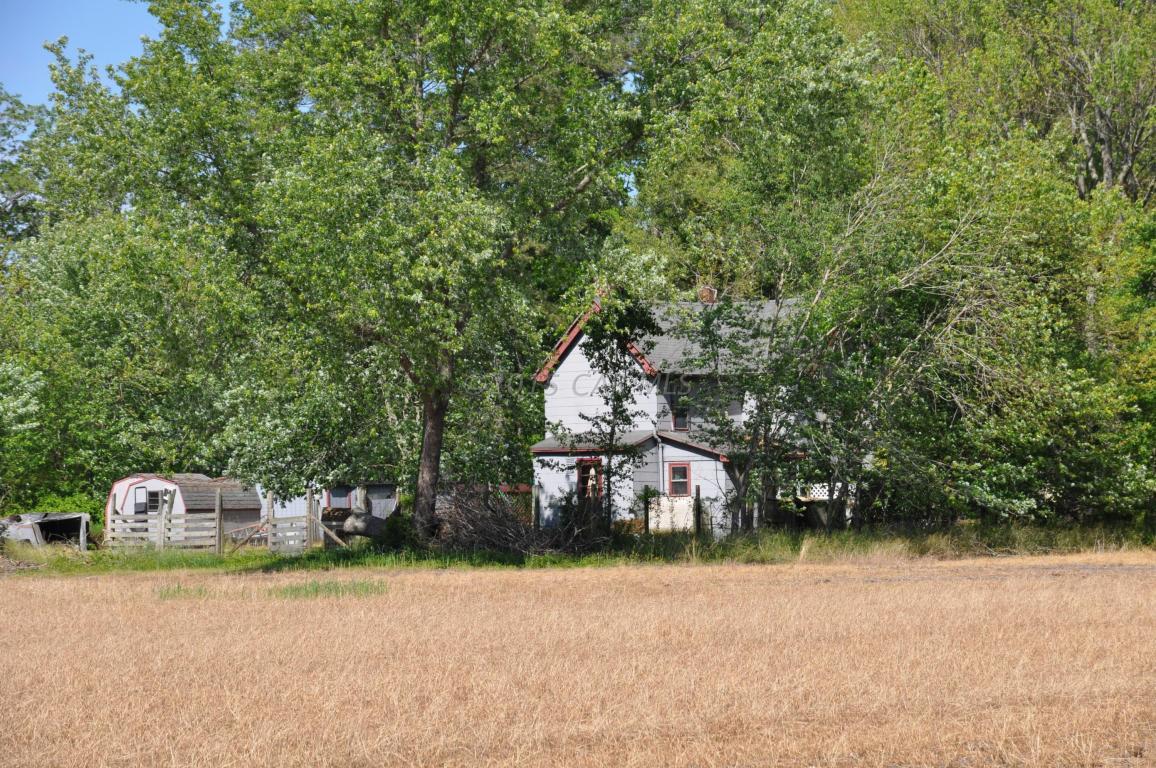 150.49 acres Salisbury, MD