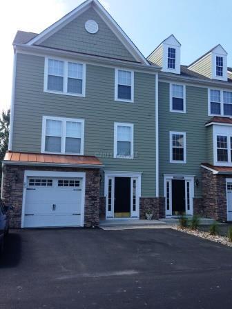 Rental Homes for Rent, ListingId:33423450, location: 23 Pier Point Dr Millville 19970