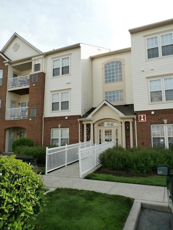 Real Estate for Sale, ListingId: 33486838, Salisbury,MD21804