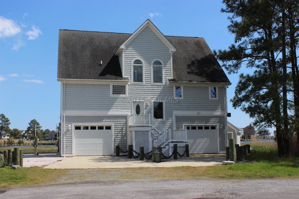 Real Estate for Sale, ListingId: 33537351, Greenbackville,VA23356