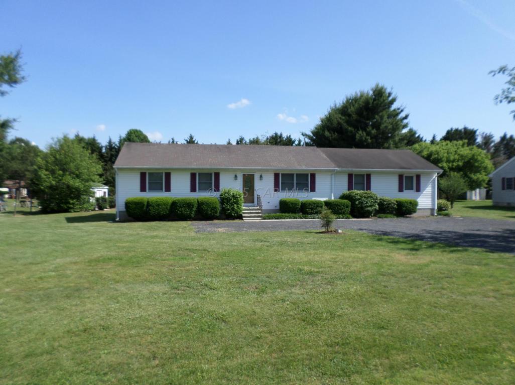 Real Estate for Sale, ListingId: 33557094, Salisbury,MD21801