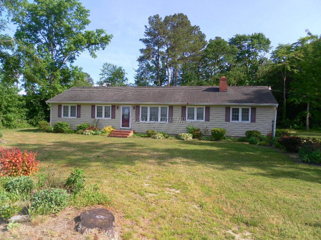 Real Estate for Sale, ListingId: 33598145, Salisbury,MD21801