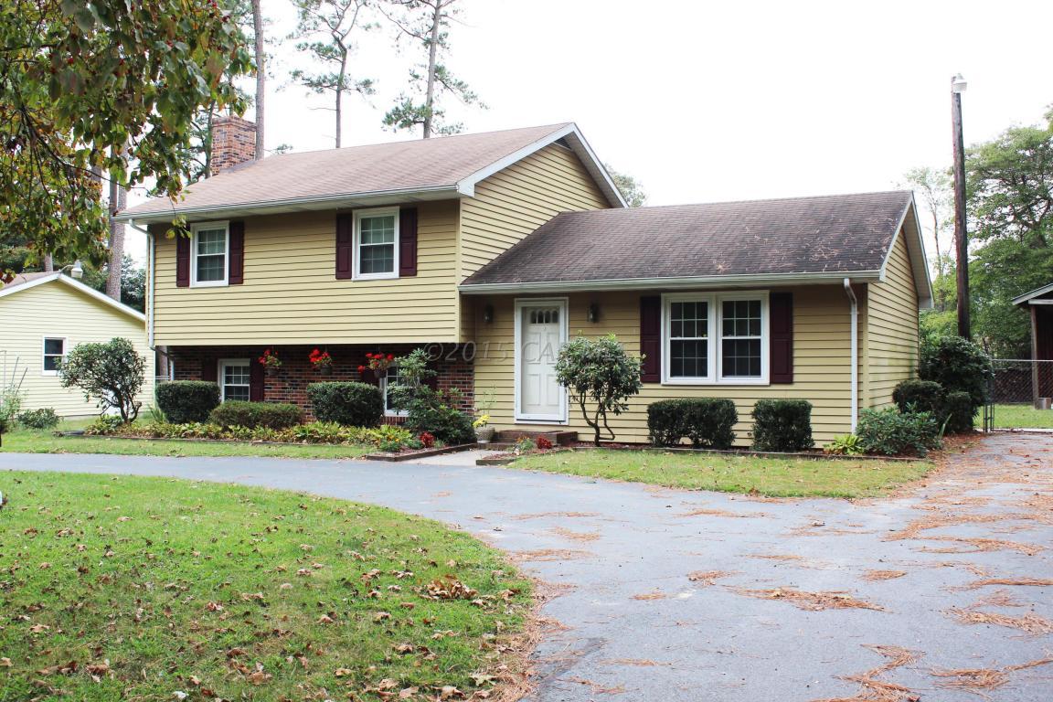 Real Estate for Sale, ListingId: 33612800, Parsonsburg,MD21849