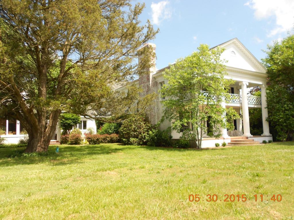 8 acres Salisbury, MD