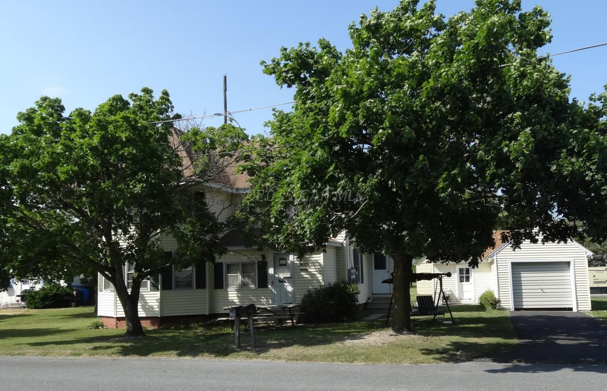 Real Estate for Sale, ListingId: 33621767, Willards,MD21874