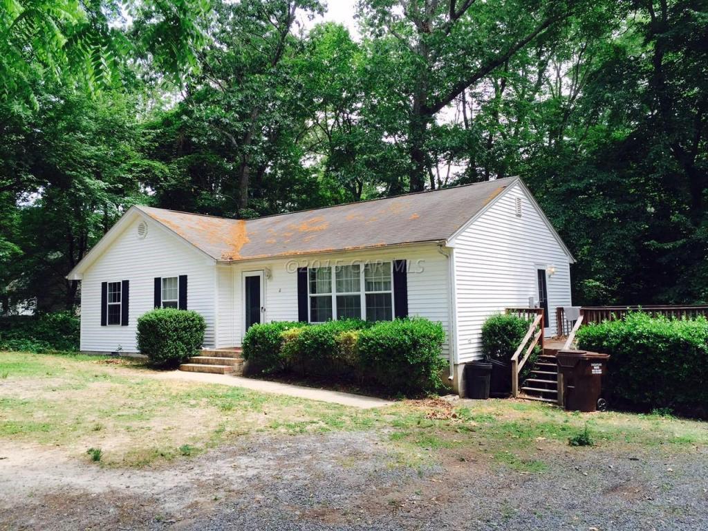 Real Estate for Sale, ListingId: 33688209, Salisbury,MD21801