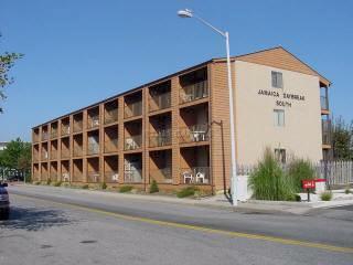 Real Estate for Sale, ListingId: 33700658, Ocean City,MD21842