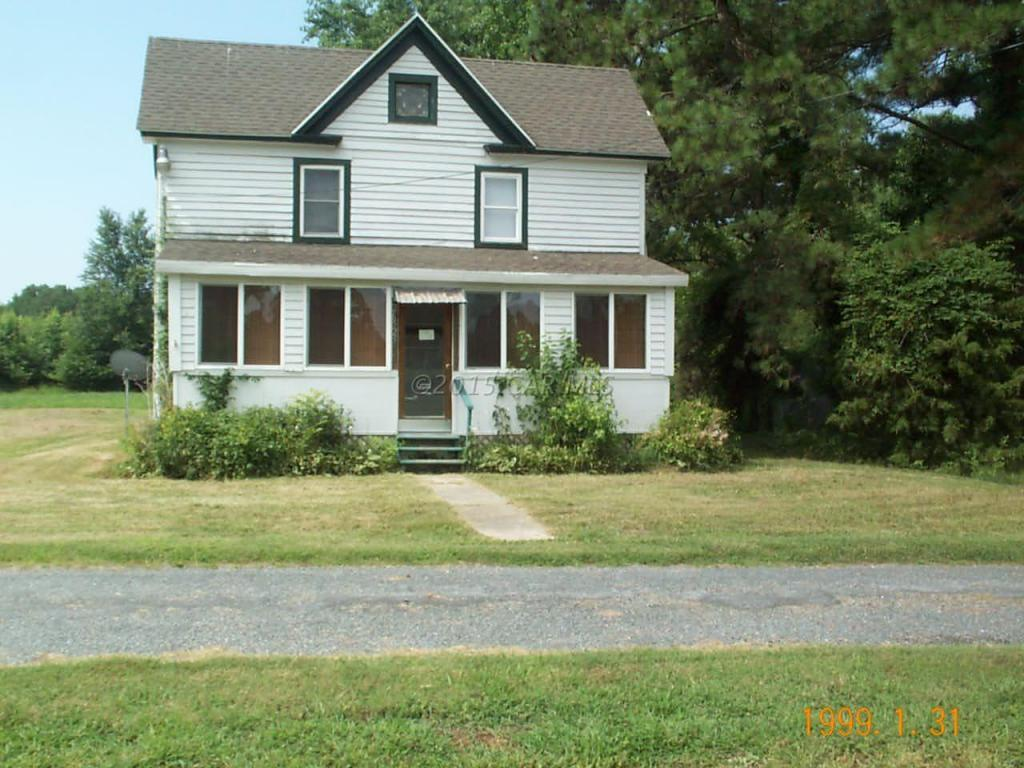 Real Estate for Sale, ListingId: 33896016, Crisfield,MD21817