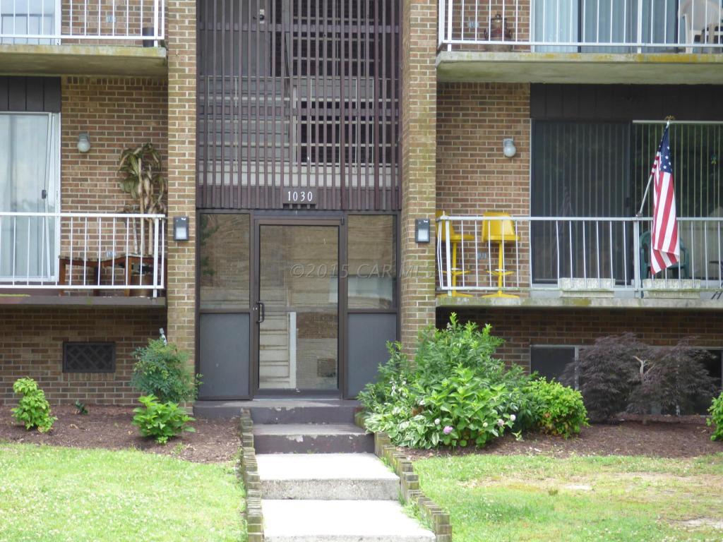 Real Estate for Sale, ListingId: 33900243, Salisbury,MD21804