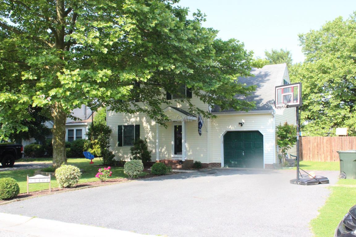 Real Estate for Sale, ListingId: 33900271, Salisbury,MD21804