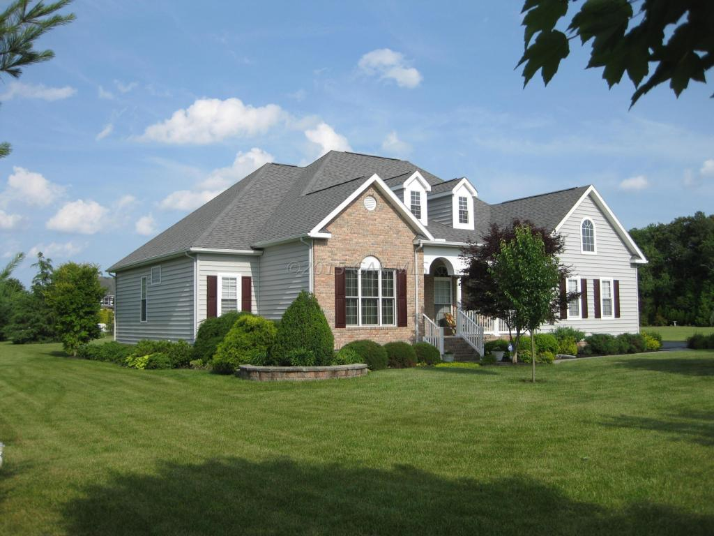 Real Estate for Sale, ListingId: 33933880, Bishopville,MD21813