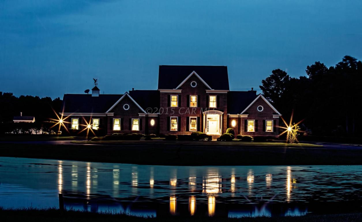 Real Estate for Sale, ListingId: 34038817, Berlin,MD21811