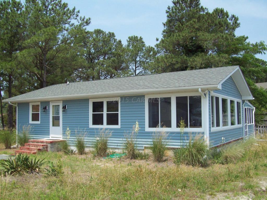 Real Estate for Sale, ListingId: 34047232, Deal Island,MD21821