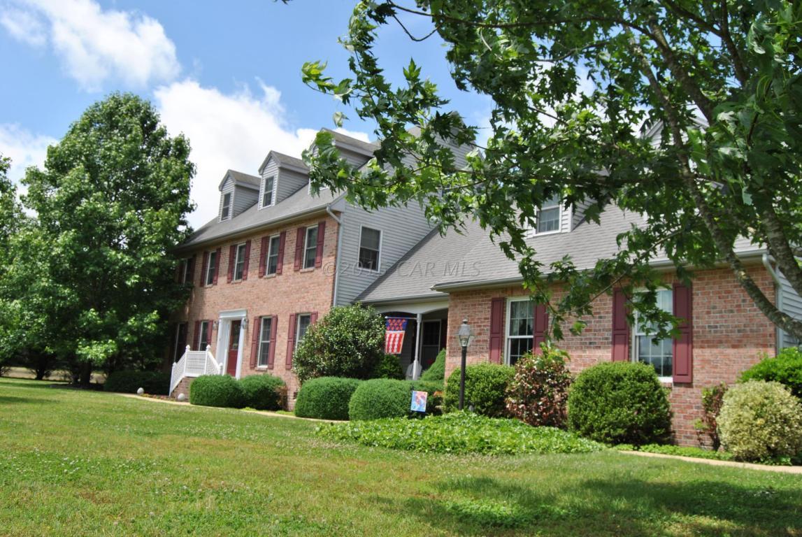 Real Estate for Sale, ListingId: 34047220, Delmar,MD21875