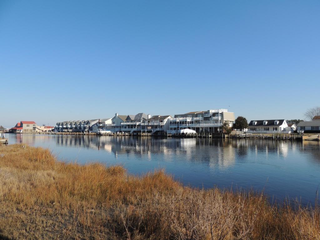 Real Estate for Sale, ListingId: 34066541, Ocean City,MD21842