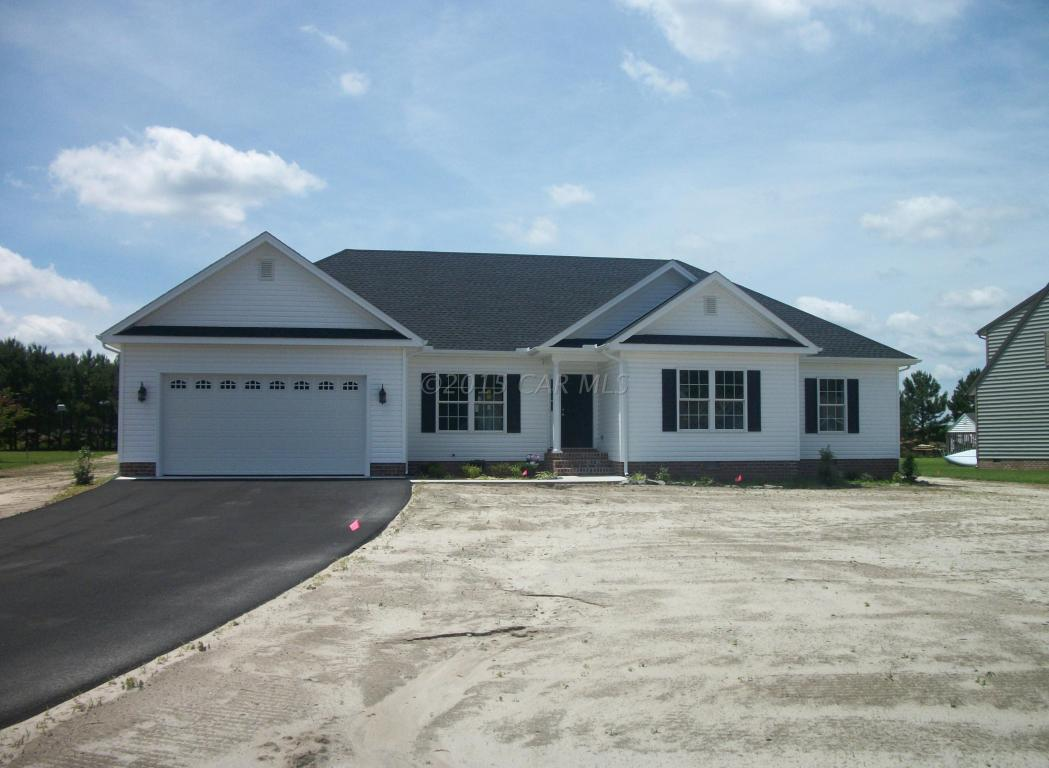 Rental Homes for Rent, ListingId:34233421, location: 401 Emmit Ct Salisbury 21804