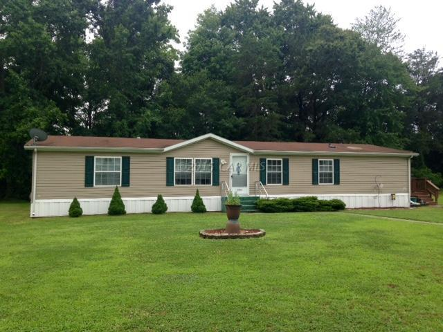 Real Estate for Sale, ListingId: 34079748, Salisbury,MD21801