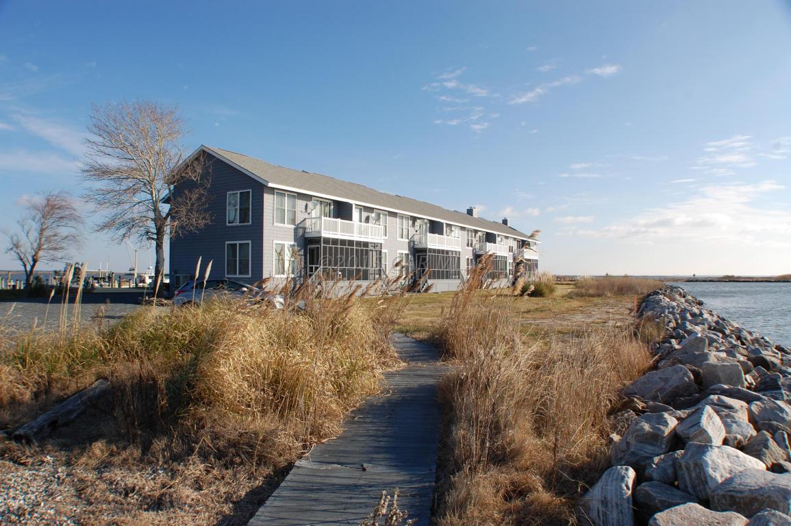 Real Estate for Sale, ListingId: 34172355, Deal Island,MD21821
