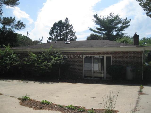 Real Estate for Sale, ListingId: 34233414, Salisbury,MD21801