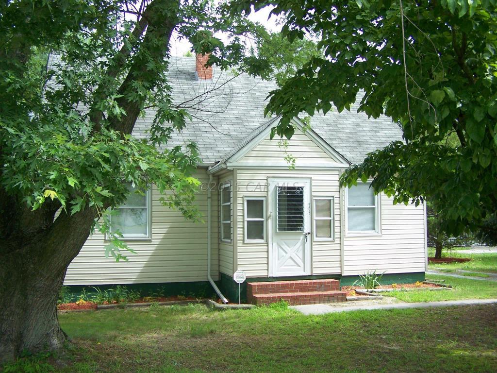 Real Estate for Sale, ListingId: 34315394, Salisbury,MD21804