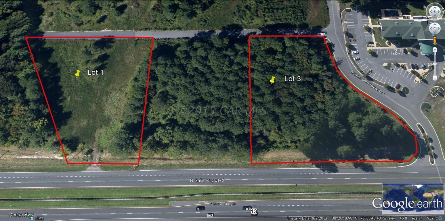 Real Estate for Sale, ListingId: 34357197, Delmar,MD21875