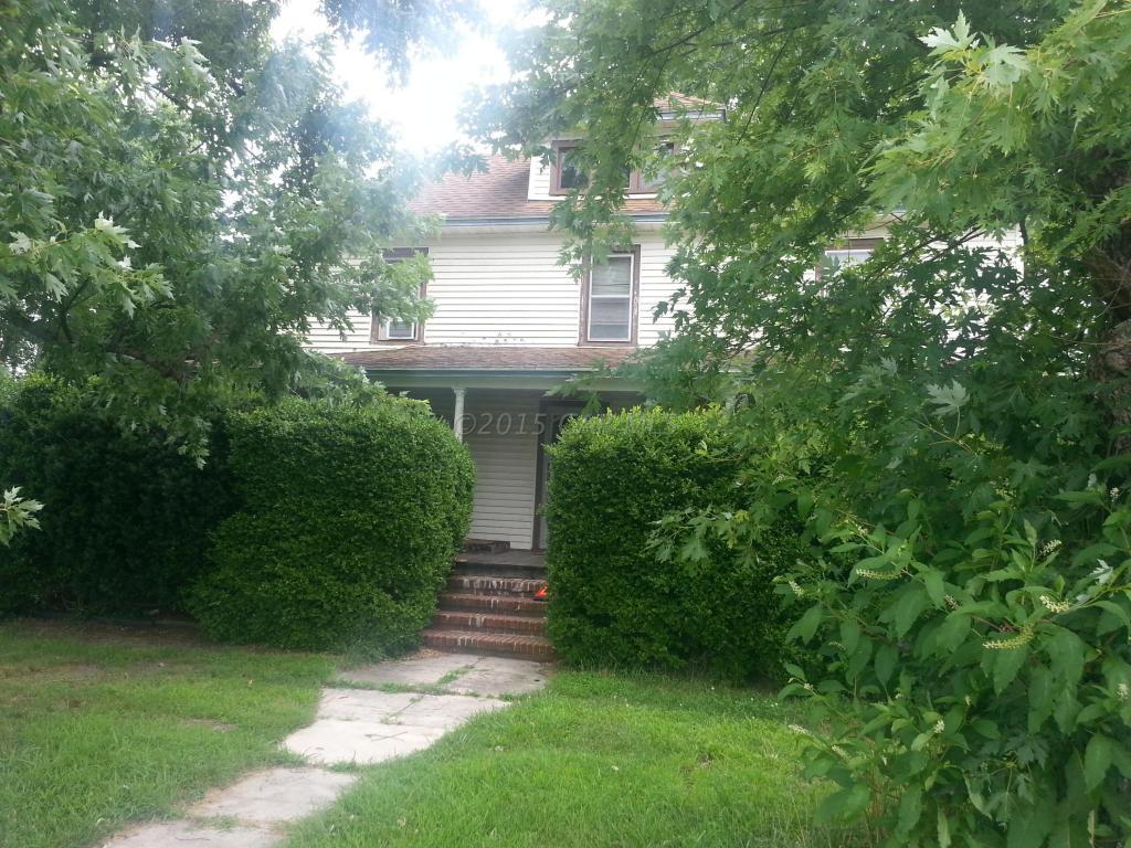 Real Estate for Sale, ListingId: 34395308, Willards,MD21874
