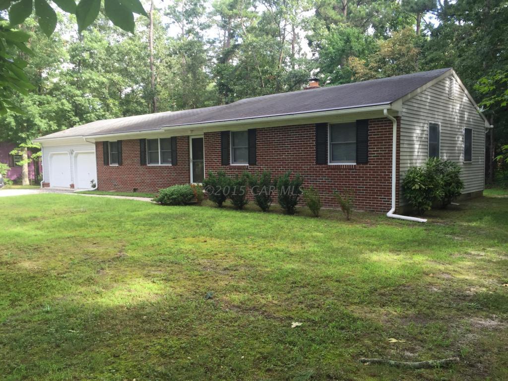 Real Estate for Sale, ListingId: 34463802, Salisbury,MD21804